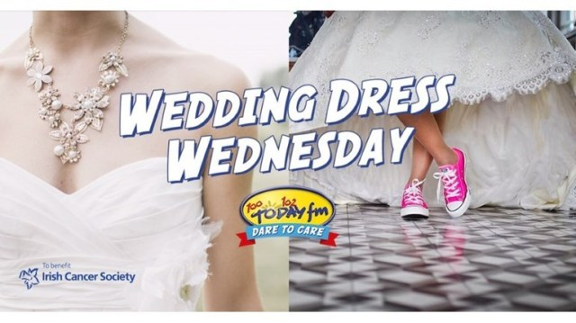 wedding-dress-wednesday